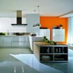 Dapur-Warna-Orange-dan-Hijau-Untuk-Membangkitkan-Semangat-Ibu-2-150x150