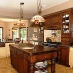 Desain-Dapur-Rumah-Klasik-Dengan-Warna-Kayu-150x150