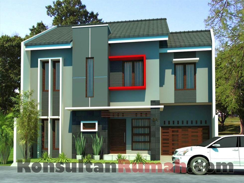 0-desain-gambar-rumah-minimalis-type-160